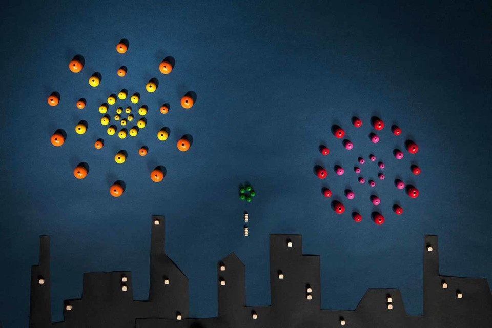 KITS-wooden-creativity-beads_1