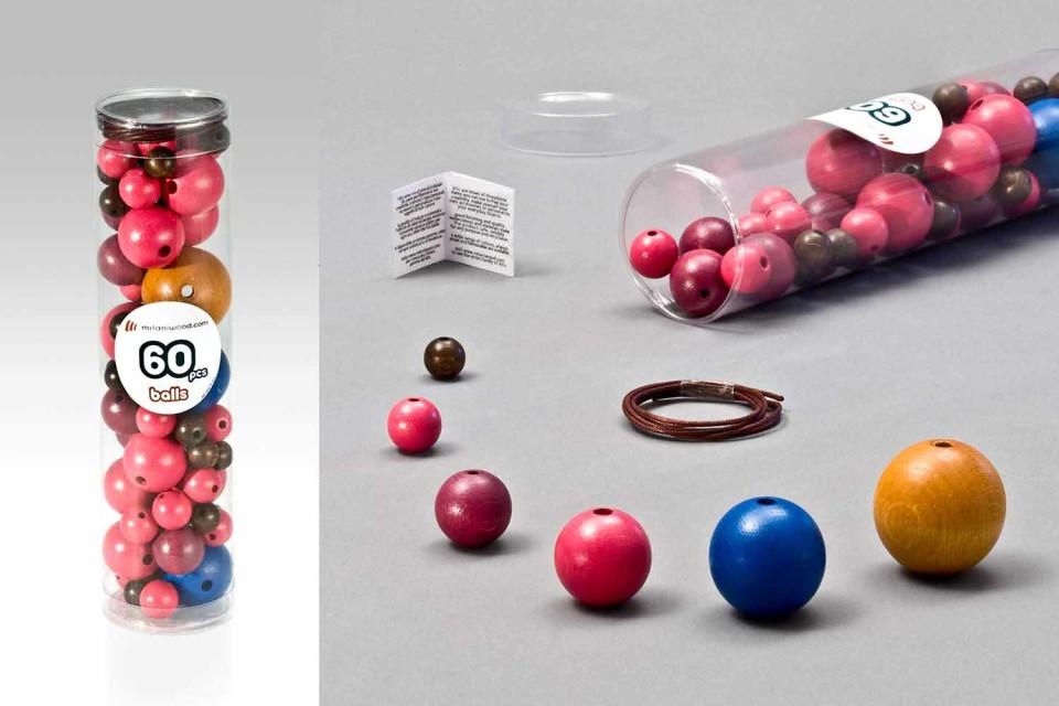 KITS-wooden-creativity-beads_2