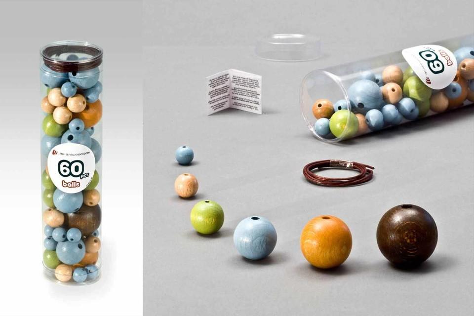 KITS-wooden-creativity-beads_3