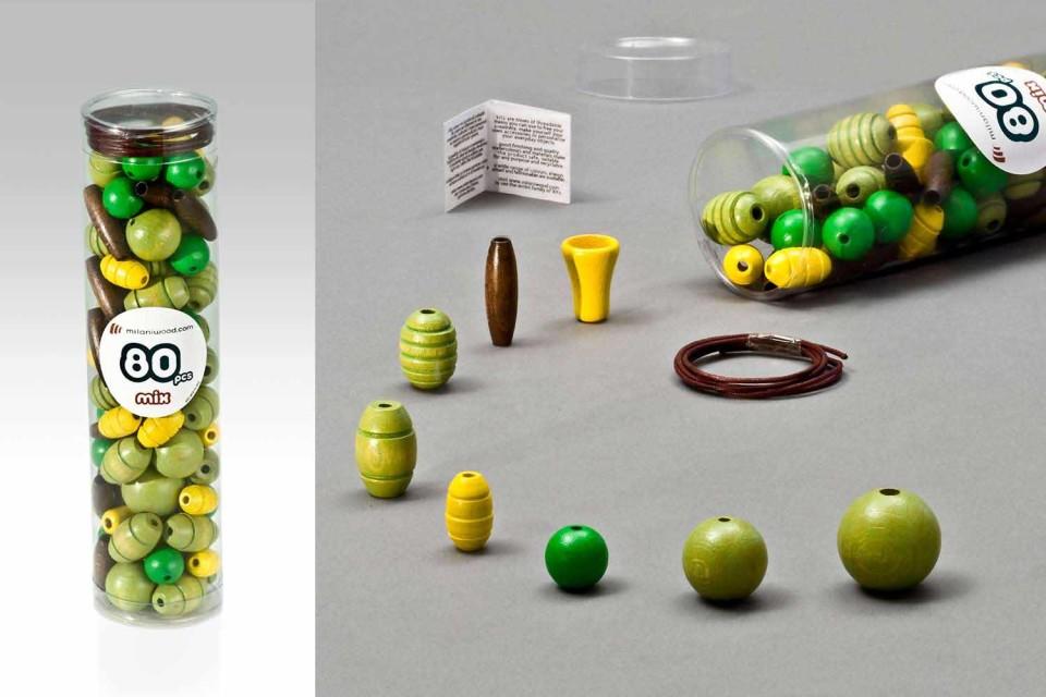 KITS-wooden-creativity-beads_5