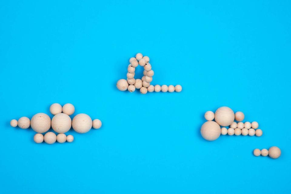 animix-giochi-educativi-legno-elastici-nuvole-composizione_1-960x640.jpg