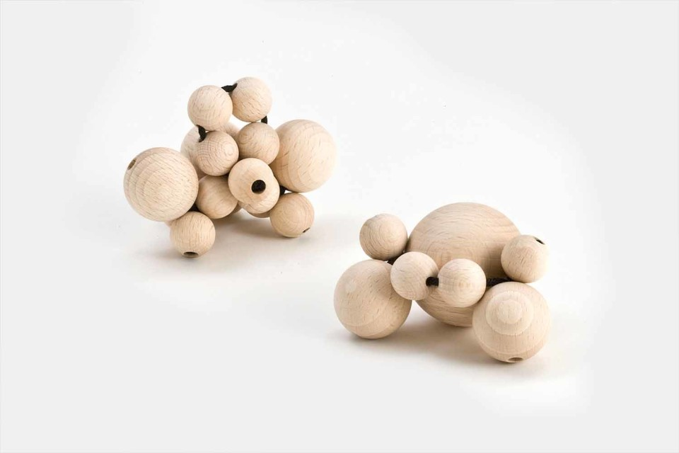 animix-wooden-toys-clouds-elastic-compositive_2