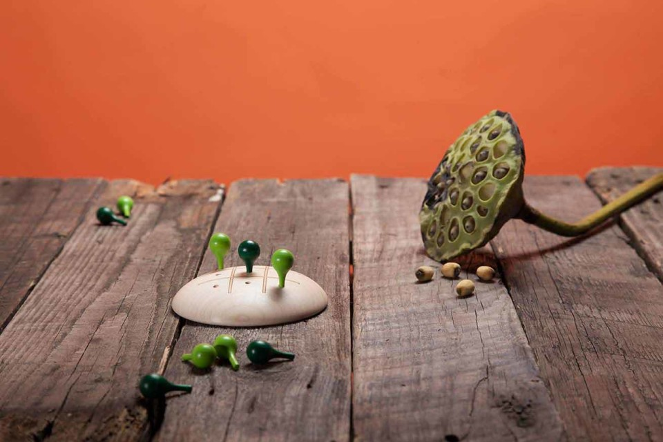 green-tic-tac-toe-sustainable-wooden-toy_1