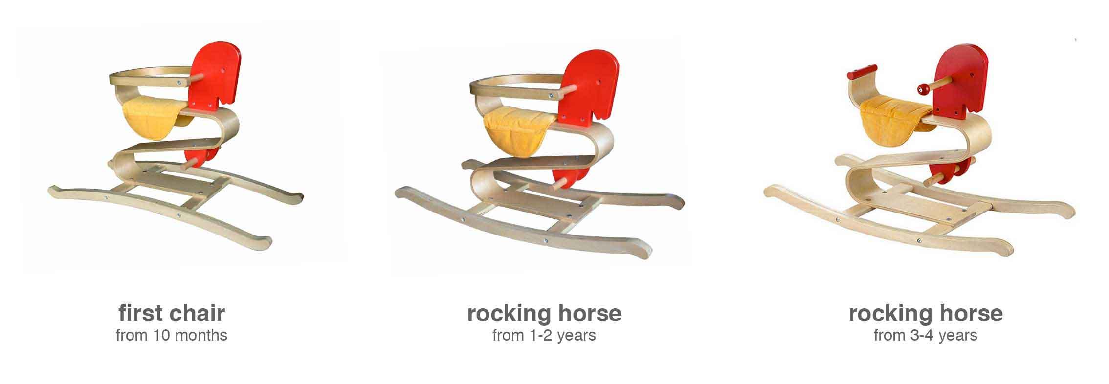icaro-cavallo-dondolo-innovativo-legno-multistrato