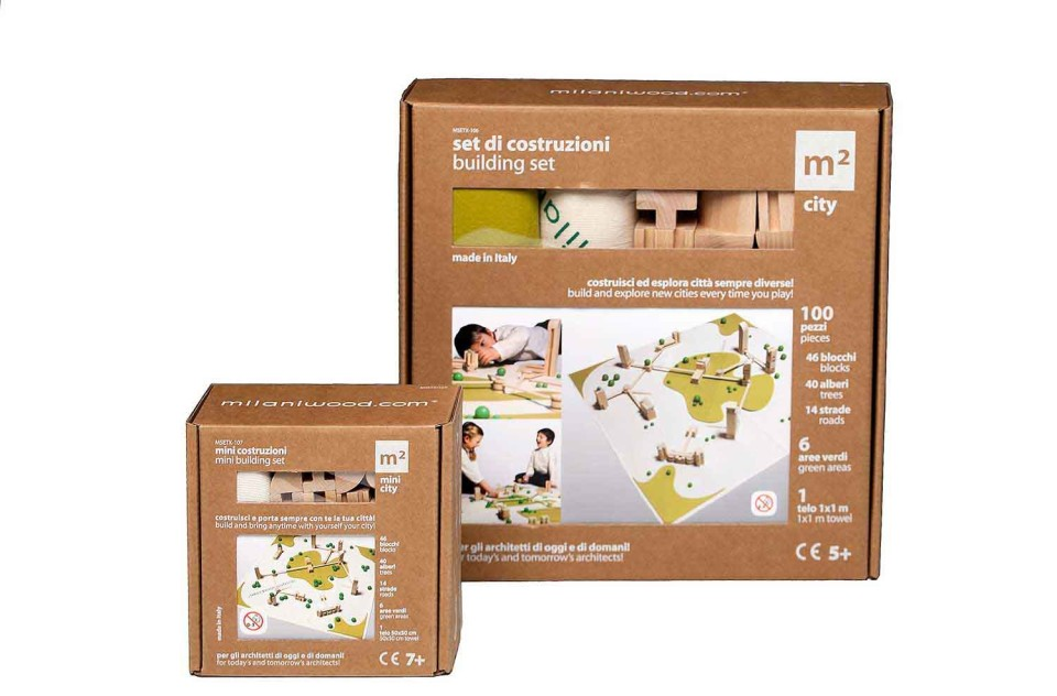 metroquadro-city-planning-game-building-blocks