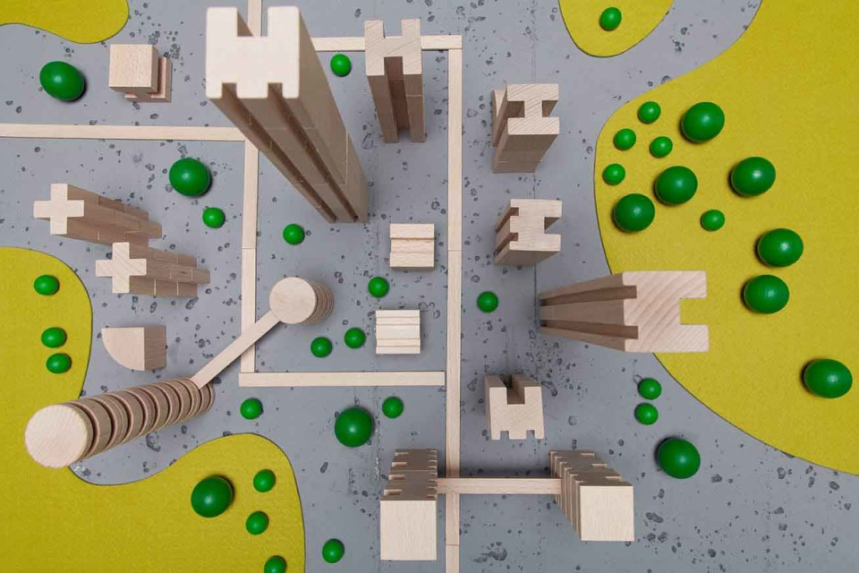 metroquadro-city-planning-game-building-blocks_5