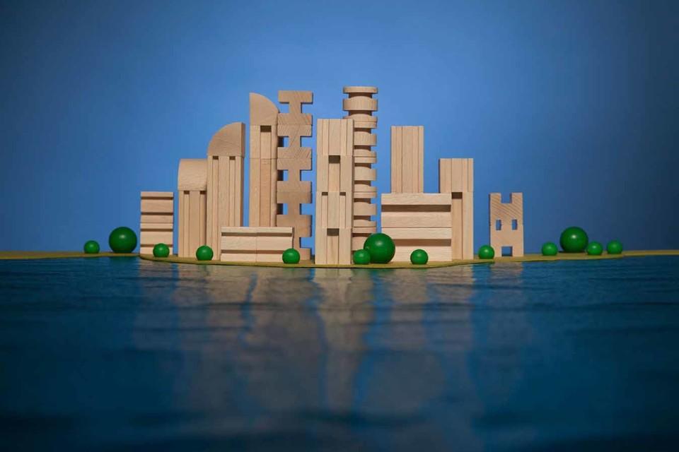 metroquadro-gioco-pianificazione-città-blocchi-costruzioni-legno_6-960x640.jpg