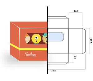 sviluppo-packaging-giocattolo_1
