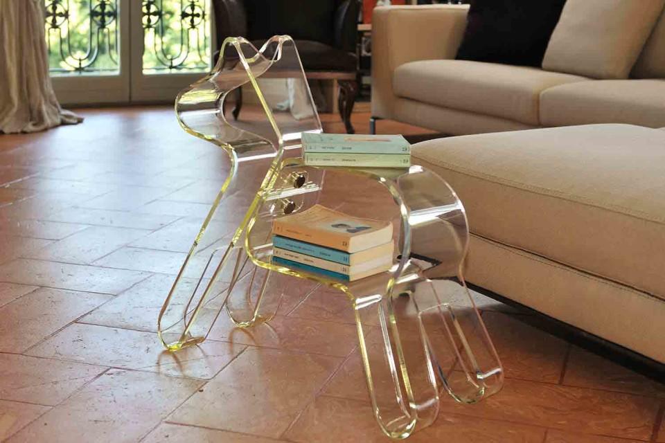 Bau-home-pets-methacrylate-magazine-rack-kids