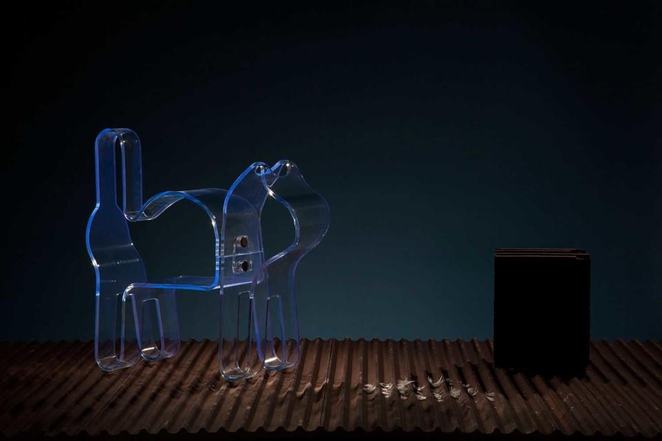 Miao-home-pets-metacrilato-portariviste-design-bambini-960x640.jpg
