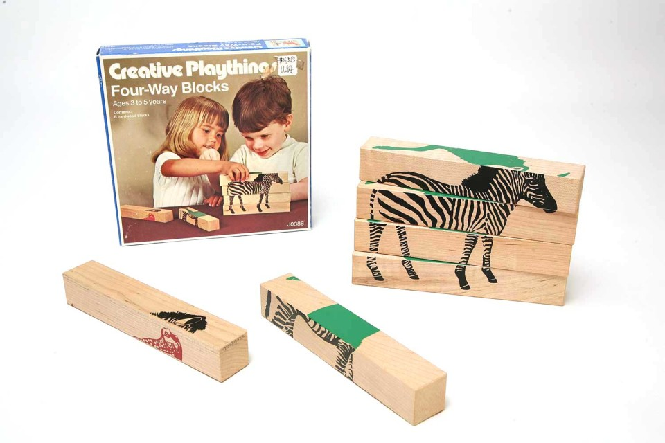 TCMI_Creative_Playthings_Four-Way_Blocks_1