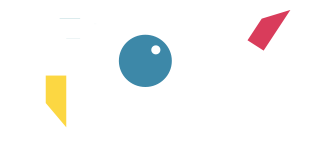 Toydesign