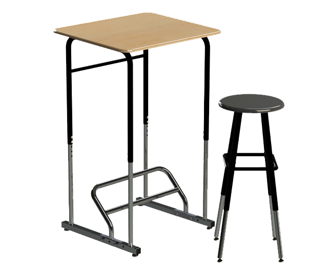 desk-nobg