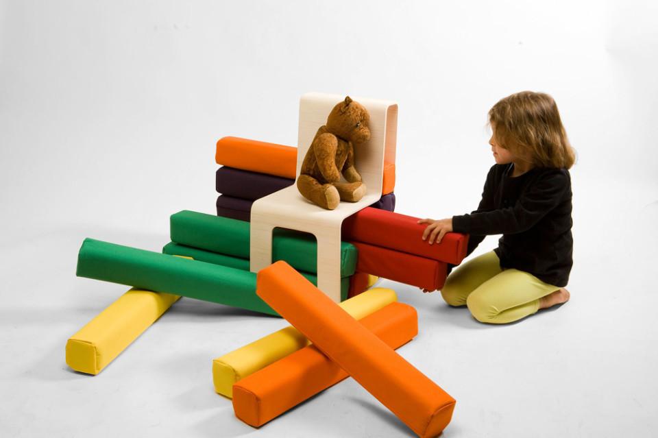 design_for_kids_design_per_bambini_1-960x639.jpg