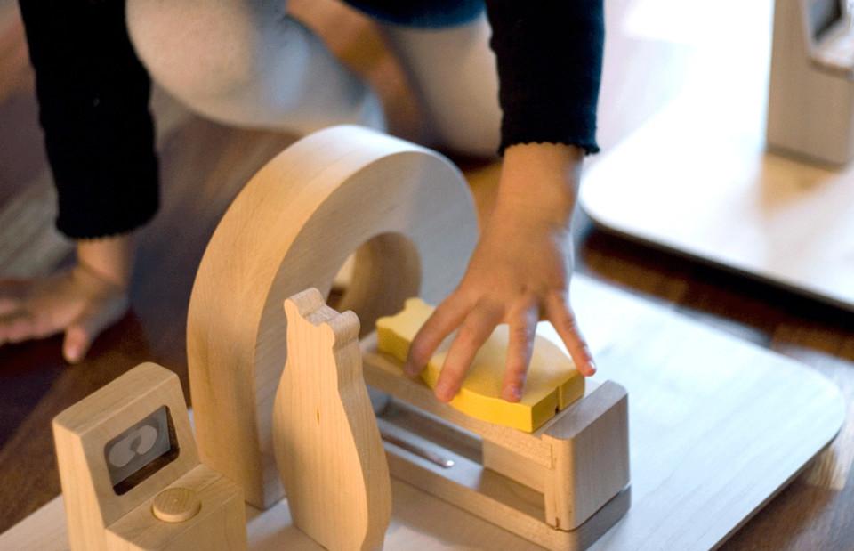 design_toys_design_di_giocattoli-960x619.jpg
