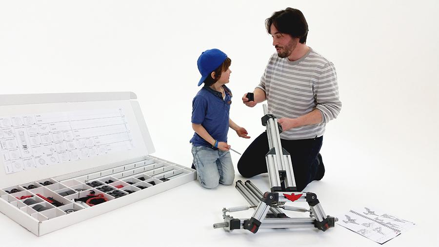 design_toys_design_di_giocattoli_2