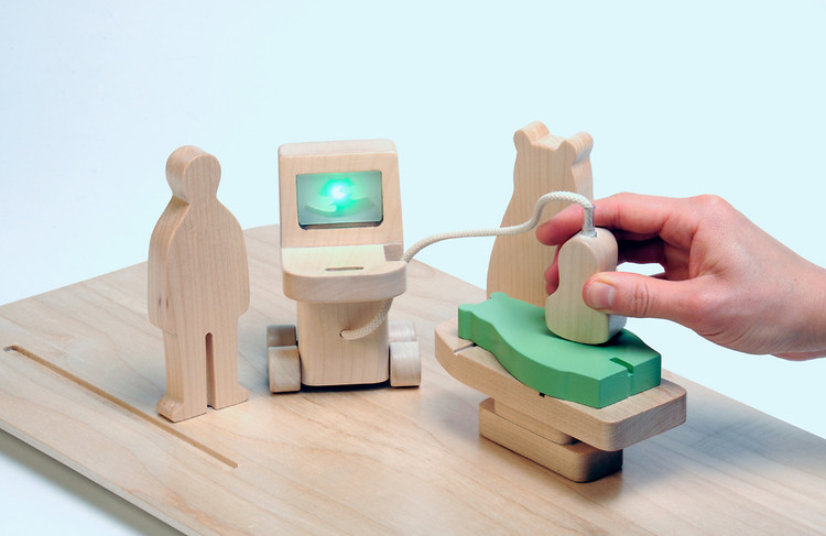 design_toys_design_di_giocattoli_4