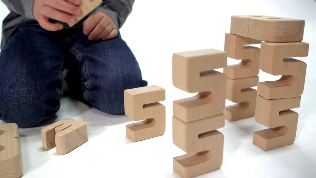 Wooden Toys Design To Explore Basic Arithmetic Toydesign