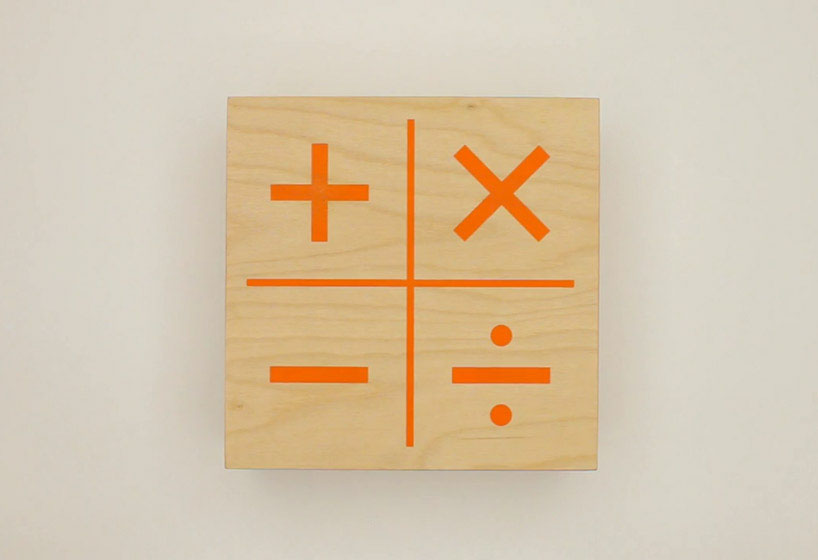 wooden_toys_design_design_giocattoli_in_legno_3