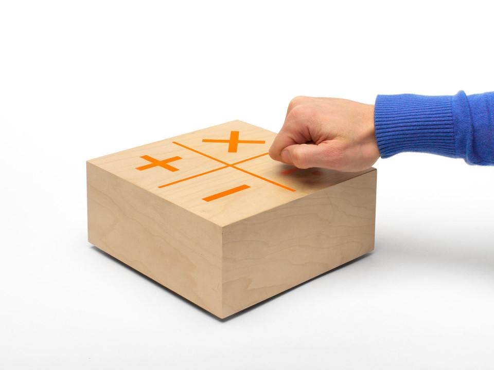 wooden_toys_design_design_giocattoli_in_legno_4-960x720.jpg