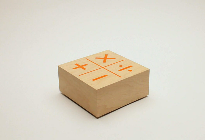 toy_designer_wooden_toys_design_design_giocattoli_in_legno_2