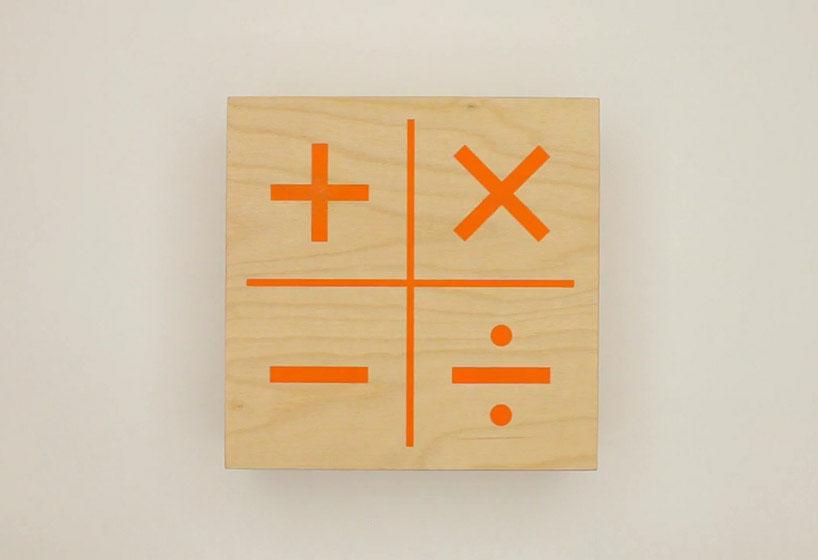 toy_designer_wooden_toys_design_design_giocattoli_in_legno_3