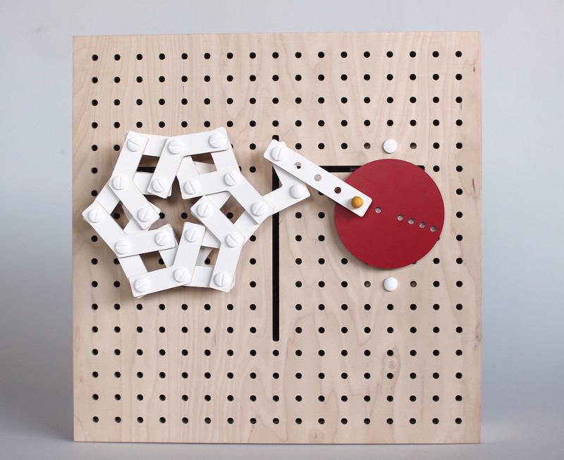 wooden_toys_giocattoli_in_legno_2