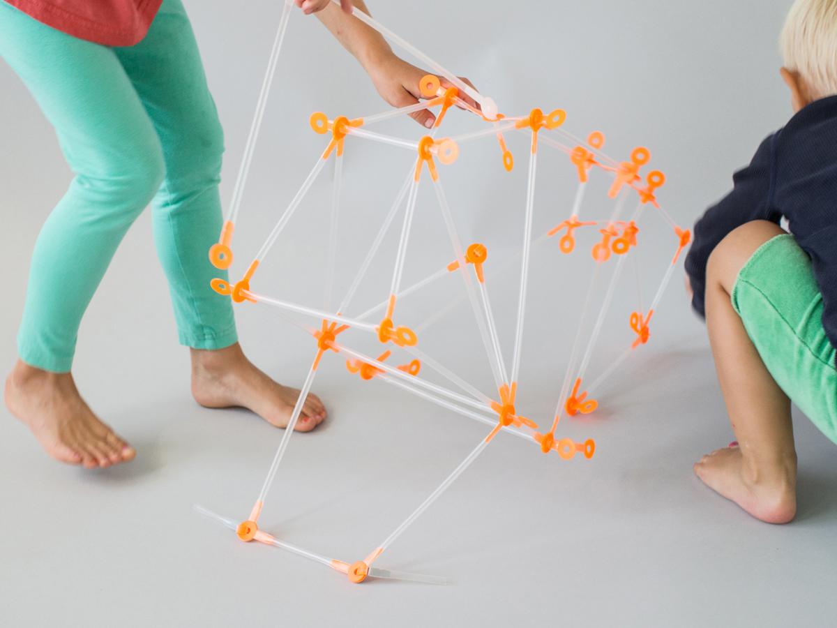 kids_design_design_per_bambini_2