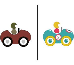 aggiornamento-estetico-giocattolo_2