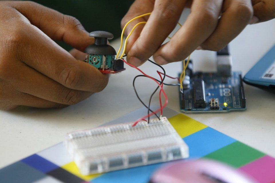 makerspace-1024x682-960x639.jpg
