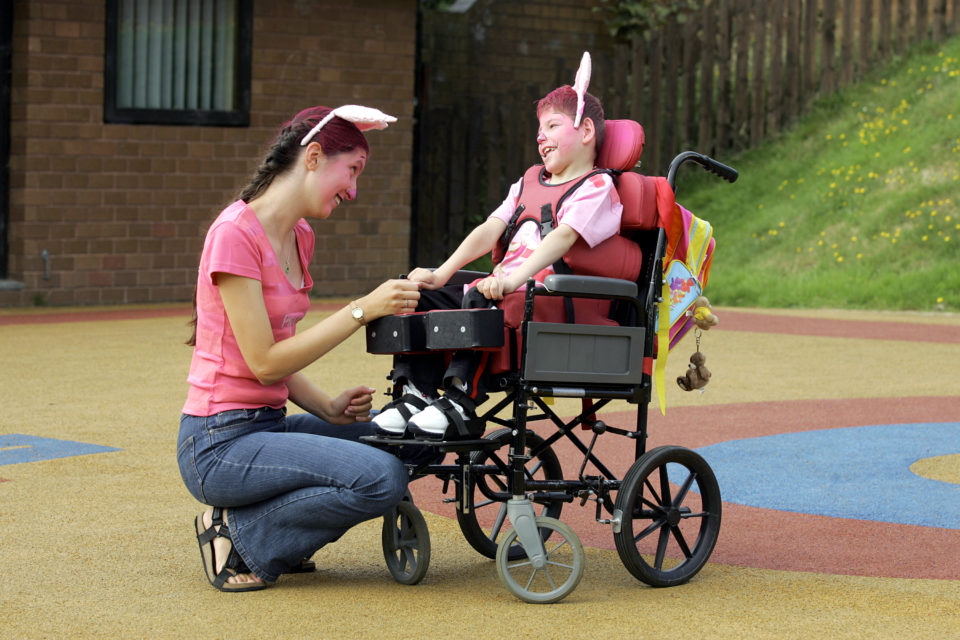 a2320-20disabled20child-960x640.jpg