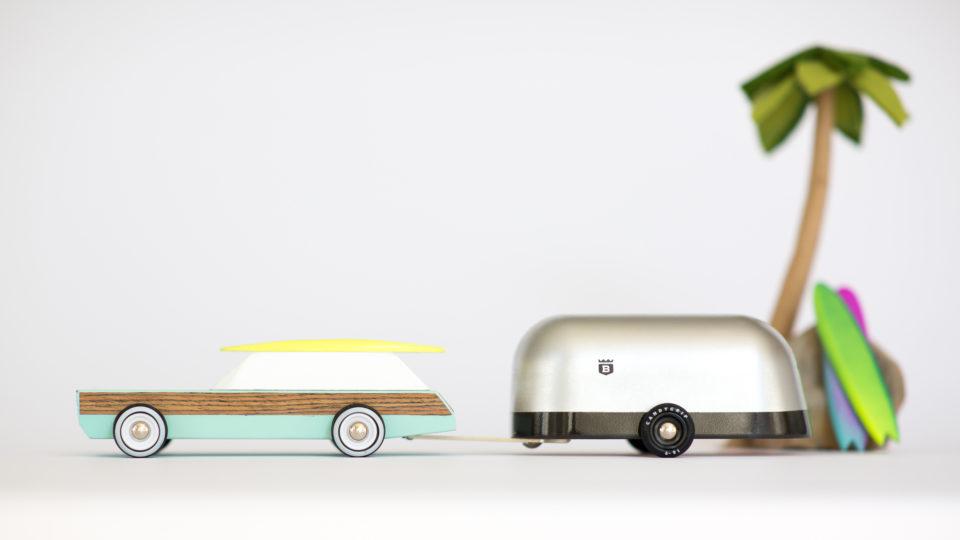 giocattoli-in-legno-contemporanei-dal-look-vintage_3-960x540.jpg