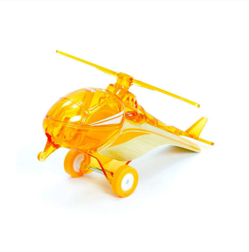 HAPE-MINI-HELICOPTER-TOY-DESIGN-9