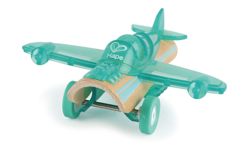 HAPE-MINI-PLANE-TOY-DESIGN-2