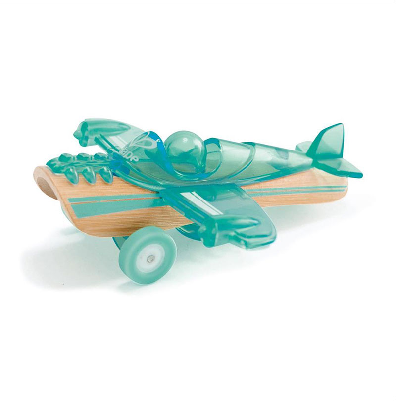 HAPE-MINI-PLANE-TOY-DESIGN-3