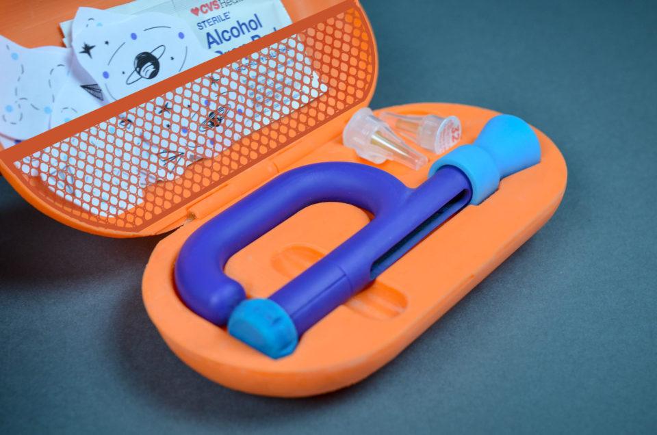 un-invenzione-per-aiutare-i-bambini-con-il-diabete-960x636.jpg