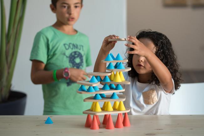 un-giocattolo-per-aiutare-i-bambini-a-concentrarsi-1.png