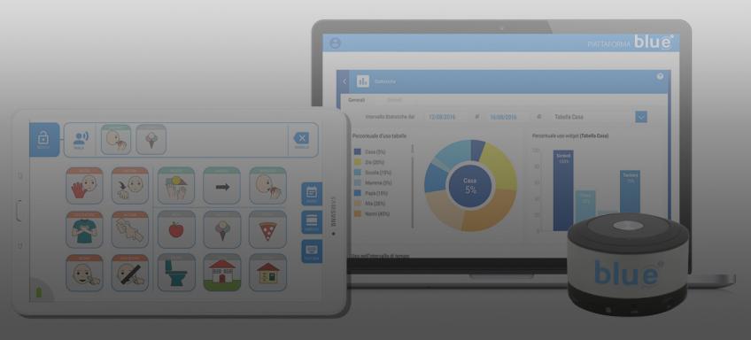 un-tablet-per-aiutare-i-bambini-autistici-a-comunicare-6-1.jpg