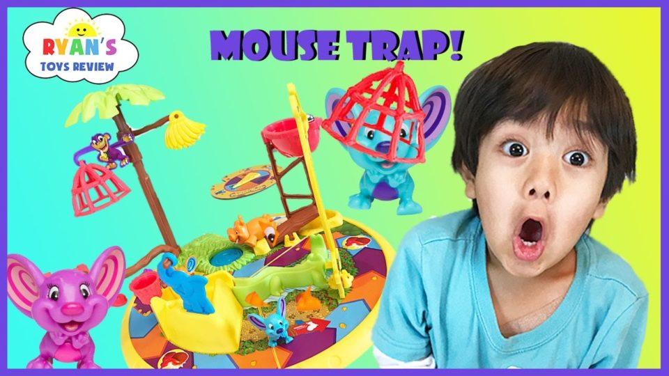come-cambia-la-vendita-dei-giocattoli-nellera-dei-baby-influencers-960x540.jpg
