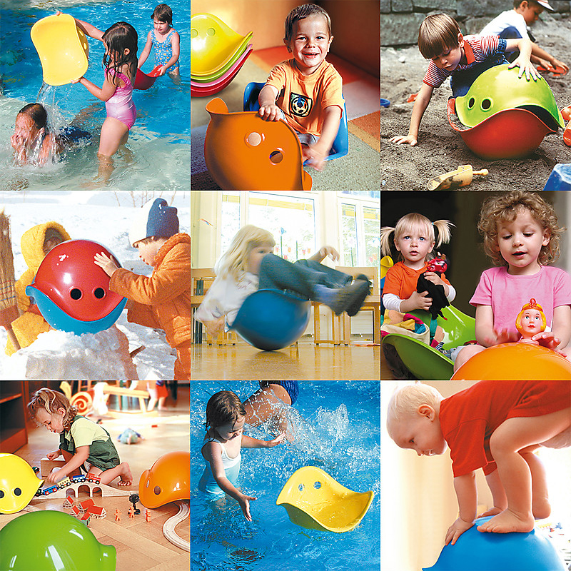 un-giocattolo-educativo-che-stimola-limmaginazione-3.jpg