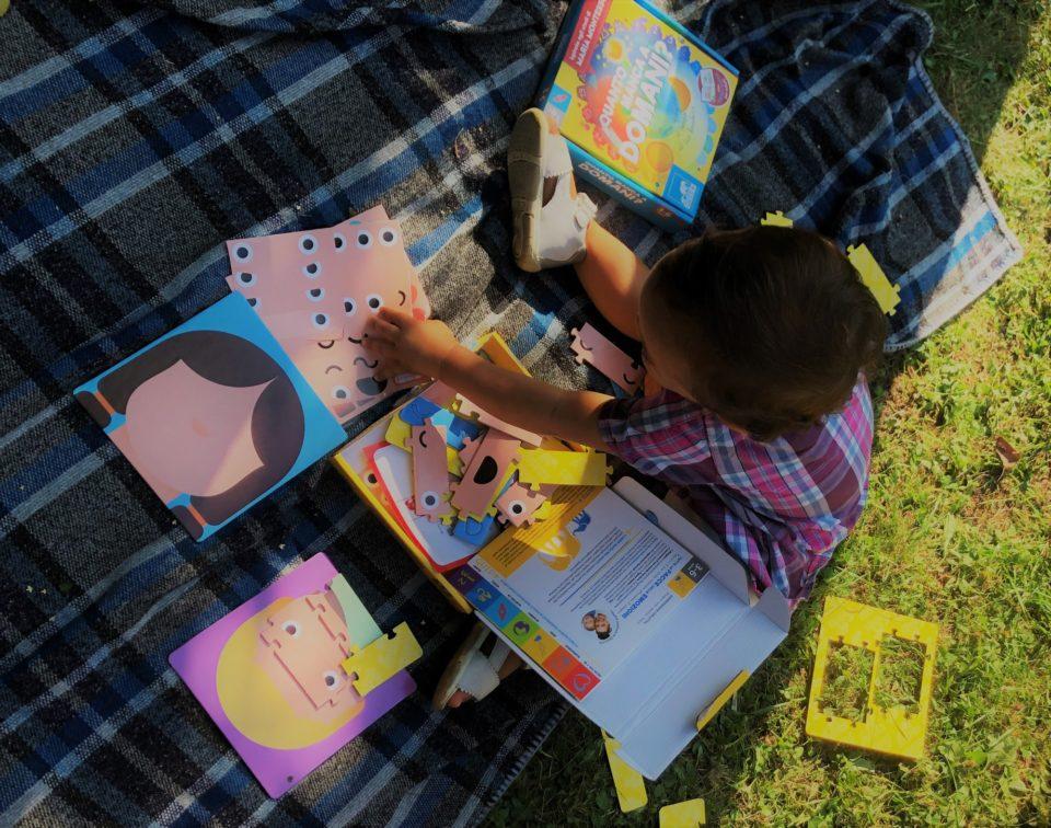 innovazione-importante-educazione-bambini-genitori-3-960x756.jpg