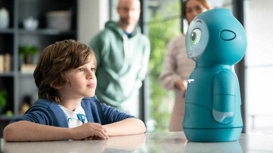 il-design-a-servizio-dellintelligenza-artificiale-per-bambini-3-960x540.jpg