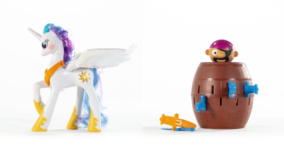 un-database-online-di-pezzi-di-ricambio-per-giocattoli-rotti-4-960x555.png